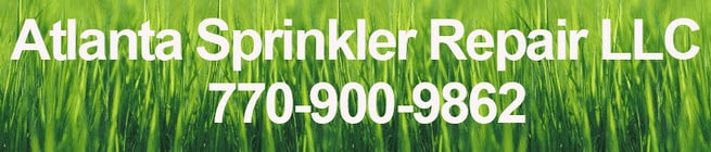atlanta-sprinkler-repair